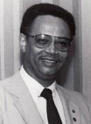 Howard B. Stroud